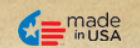 MADE IN USA                                             BUY LOCAL                                             SUPPORT YOUR COMMUNITY                                             CLICK TO SEE LIST OF SOME OF OUR AMERICAN PARTNERS