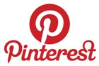 Check out Beckerle Lumber's Pinterest Page