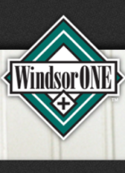Beckerle Lumber - STOCKING PROTECTED WINDSOR ONE PLUS.                                 - Extended warranty -                                              Rockland County NY's BEST lumber yard.                                                                                         SHOP SMART:SHOP LOCAL                                                    SHOP SMALL....SHOP at the BEST.                                                                                       BECKERLE LUMBER SUPPLY CO INC �2013