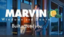 CERTIFIED MARVIN WINDOW DEALER                                   LUMBER ONE MARVIN WINDOW DEALER in rockland county NY